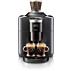 SENSEO® SARISTA Bean-funnel koffiezetapparaat