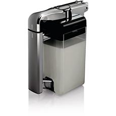 HD8147/03 - Philips Saeco  Xelsis-Exprelia Milk Caraffe Kit