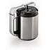 Saeco Xelsis Milk Carafe Kit