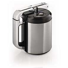 HD8148/03 Philips Saeco Kit caraffa per latte Xelsis