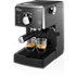 Saeco Poemia Mesin Espresso manual