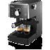 Saeco Poemia เครื่องชงกาแฟเอสเปรสโซ่ด้วยตนเอง