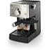 Saeco Cafetera espresso manual