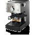 Saeco Рожковая кофеварка