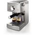Saeco Poemia Siebträger-Espressomaschine