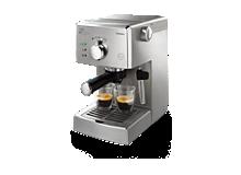 Saeco 半自動義式咖啡機