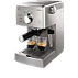 Saeco Espressor manual