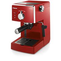 Poemia Cafetera espresso manual