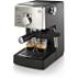Saeco Poemia Ručný espresso kávovar