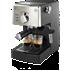 Saeco Manuális eszpresszó kávéfőző