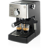 Saeco Ručný espresso kávovar