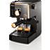Saeco Poemia Máquina de café manual