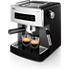 Saeco Estrosa Macchina da caffè manuale