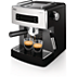 Saeco Estrosa Ręczny ekspres do kawy
