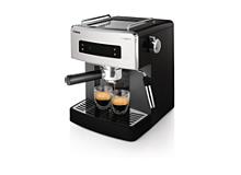 Ročni espresso kavni aparati Saeco