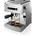 Saeco Estrosa Handmatige espressomachine