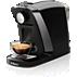 Cafissimo Tuttocaffè Ekspres do kawy na kapsułki