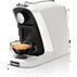 Cafissimo Tuttocaffè Kaffeekapselmaschine