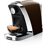 Tuttocaffè