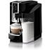 Cafissimo Latte Kaffeekapselmaschine