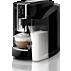 Cafissimo Latte Ekspres do kawy na kapsułki