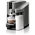 Cafissimo Latte Kapszulás kávégép
