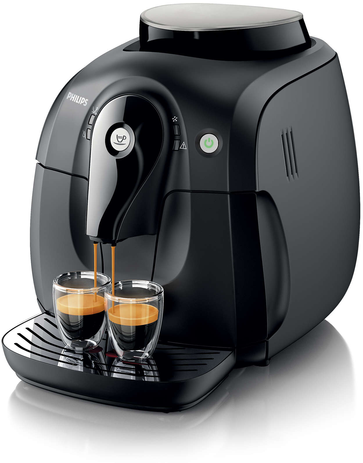 Vychutnajte si chuť svojich obľúbených kávových zŕn