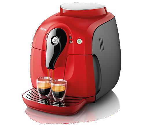 bewertungen testberichte 2000 series kaffeevollautomat philips. Black Bedroom Furniture Sets. Home Design Ideas