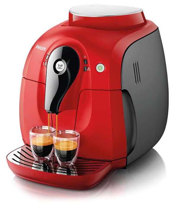 Paragaukite mėgstamiausių kavos pupelių