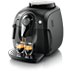 2000 series Aвтоматична кафемашина