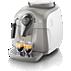 2000 series Puikus automatinis espreso aparatas