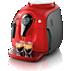 2000 series Machine espresso Super Automatique