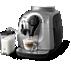 2100 series Super automatický espresso kávovar