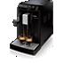 Saeco Minuto Fuldautomatisk espressomaskine