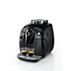 Saeco 全自動意式特濃咖啡機