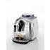 Saeco Xsmall Cafetera espresso súper automática