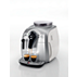 Saeco Xsmall Автоматическая кофемашина