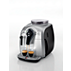 Saeco Xsmall Aвтоматична кафемашина