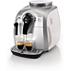 Saeco Xsmall Cafeteira espresso automática