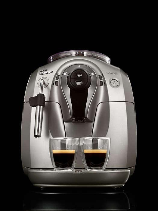 Nespresso blue essenza automatic espresso machine