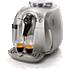 Saeco Xsmall Super-machine à espresso automatique