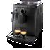 Saeco Intuita Fuldautomatisk espressomaskine