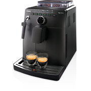 Saeco Intuita Kaffeevollautomat