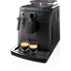 Saeco Intuita Machine espresso Super Automatique
