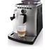 Saeco Intuita Macchina da caffè automatica