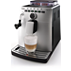 Saeco Intuita W pełni automatyczny ekspres do kawy