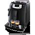Saeco Intelia 전자동 에스프레소 머신