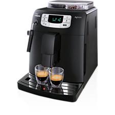 Intelia 全自動義式咖啡機