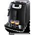 Saeco Intelia 全自動義式咖啡機