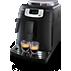 Saeco Intelia Fuldautomatisk espressomaskine